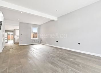 Thumbnail 4 bedroom property to rent in Ambleside Road, London