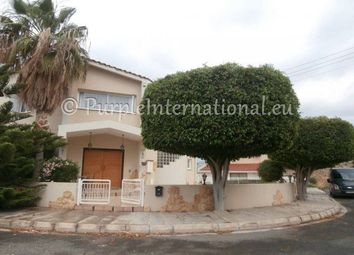 Thumbnail 6 bed villa for sale in Konia, Cyprus