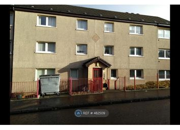 Thumbnail 3 bed flat to rent in Hillhouse, Hamilton