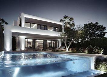 Thumbnail 6 bed detached house for sale in Arrabal Rocio Sur, 2, 29602 Marbella, Málaga, Spain