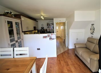 3 bed town house for sale in Ffordd Donaldson, Pentrechwyth, Swansea SA1