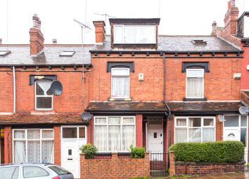 Thumbnail 2 bed property for sale in Milan Road, Leeds, West Yorkshire