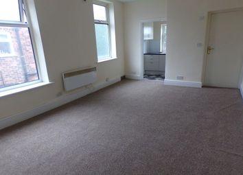 Thumbnail Studio to rent in Ashton-On-Ribble, Preston