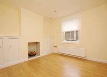 Thumbnail 3 bed semi-detached house to rent in Millmead Terrace, Guildford