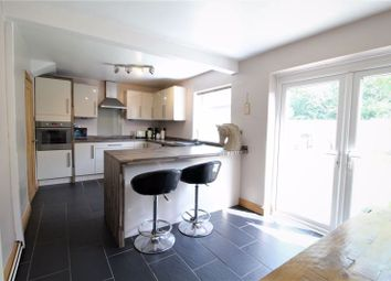 Thumbnail Semi-detached house for sale in Hexham Avenue, Hebburn
