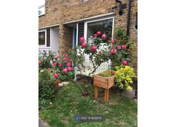 2 bed terraced house to rent in Rangers Square, London SE10