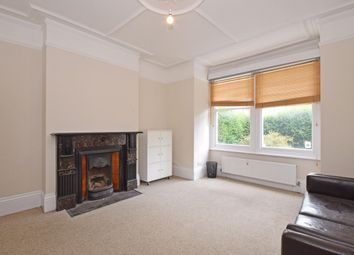 Thumbnail 4 bedroom property to rent in Pendle Road, London