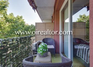 Thumbnail 3 bed apartment for sale in Eixample Derecho, Barcelona, Spain