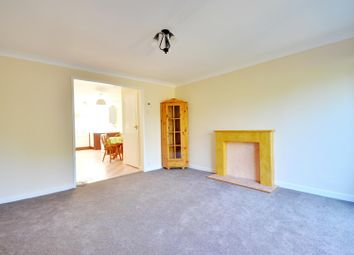 Thumbnail 3 bed terraced house to rent in Lawn Road, Uxbridge, Middlesex