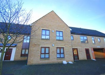 Thumbnail 2 bedroom flat for sale in Park Corner, St James, Northampton