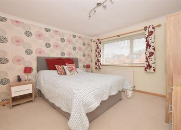 Thumbnail 3 bedroom semi-detached house for sale in Furnace Drive, Furnace Green, West Sussex