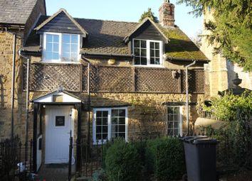 Thumbnail 2 bed property to rent in Saddledon Street, Tysoe, Warwick