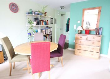 Thumbnail 2 bedroom flat to rent in 3, 72, Brunswick Street, Leamington Spa