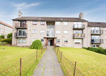 Thumbnail 2 bed flat for sale in 1 Aitkenbar Circle, Dumbarton, West Dunbartonshire