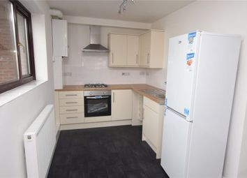 Thumbnail 2 bed flat to rent in Dartmouth Road, Paignton, Devon