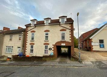 2 bed flat to rent in Eastcott Farm House, Town Centre, Swindon SN1