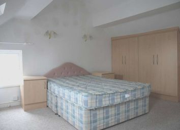 Thumbnail 1 bedroom flat to rent in The Polygon, Eccles, Manchester