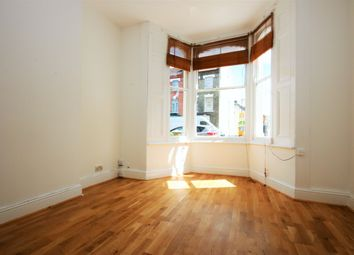 Thumbnail 1 bed flat to rent in Mayton Street, Islington