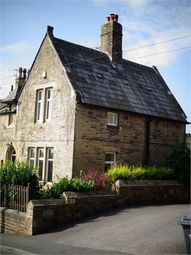 James Street, Thornton, Bradford, West Yorkshire BD13