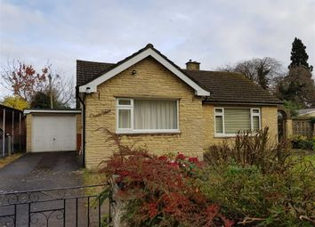 Thumbnail 2 bedroom detached bungalow to rent in May Meadow Lane, Mitcheldean