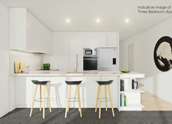 Thumbnail 3 bedroom property for sale in Takapuna, North Shore, Auckland, New Zealand