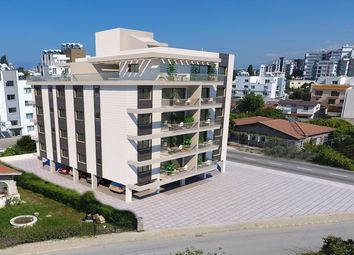 Thumbnail 2 bed apartment for sale in Cpc823, Kyrenia, Cyprus