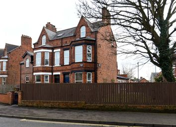 Thumbnail 4 bedroom semi-detached house for sale in North Road, Ballyhackamore, Belfast
