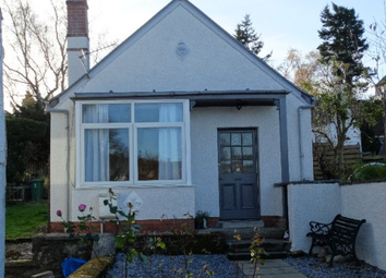 Thumbnail 2 bed detached house to rent in Kingsmeadows Road, Peebles, 9En