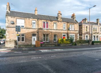 Thumbnail 1 bed flat for sale in Saughton Avenue, Gorgie, Edinburgh