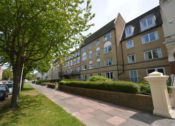 Thumbnail 1 bed flat for sale in The Avenue, Eastbourne