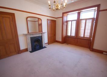 Thumbnail 4 bed flat to rent in Stanley Street, Aberdeen