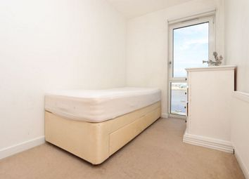 Thumbnail Room to rent in 25 Barge Walk, North Greenwich