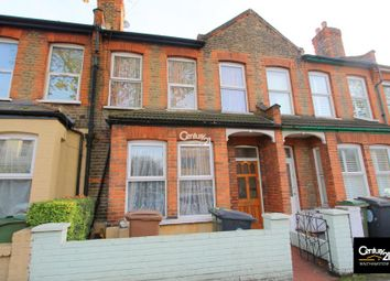 Thumbnail 3 bedroom property for sale in Large 3 Bedroom House, Boundary Road, Walthamstow