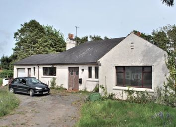 Thumbnail 2 bed bungalow for sale in The Fasque, Andreas Road, Andreas