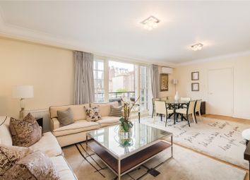 Thumbnail 2 bedroom property to rent in Reeves Mews, Park Mount Lodge, London