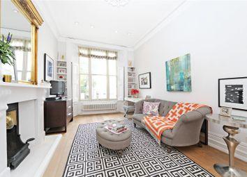 Thumbnail 1 bed flat to rent in Ladbroke Grove, London