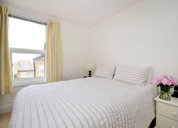 Thumbnail 1 bedroom flat to rent in Landells Road, East Dulwich