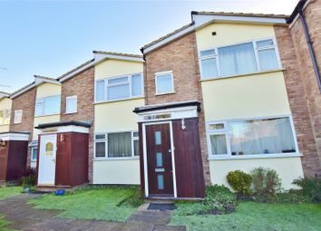 Thumbnail 1 bed flat to rent in The Larches, Bushey, Hertfordshire