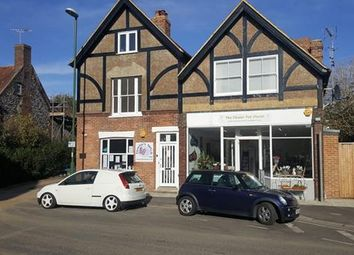 Thumbnail Office to let in 3, Church Street, Littlehampton, West Sussex