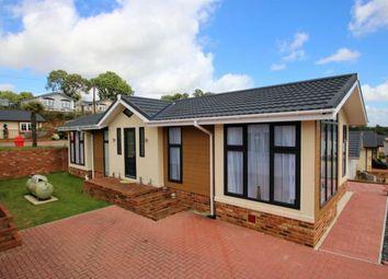 Thumbnail 2 bed bungalow for sale in Franklins Avenue, Pilgrims Retreat, Harrietsham