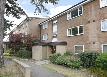 Thumbnail 1 bedroom flat for sale in Chichester Road, Croydon