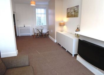 Thumbnail 2 bed terraced house to rent in Settle Street, Barrow-In-Furness
