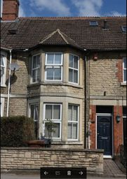 Thumbnail 3 bed terraced house to rent in Park Lane, Chippenham