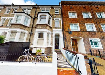 Percy Road, London W12. 1 bed flat