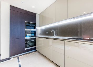 Thumbnail 1 bedroom flat for sale in Earls Way, London