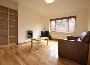 Thumbnail 2 bed maisonette to rent in Princes Close, London