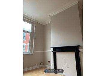 3 bed terraced house to rent in Emmanuel Street, Preston PR1
