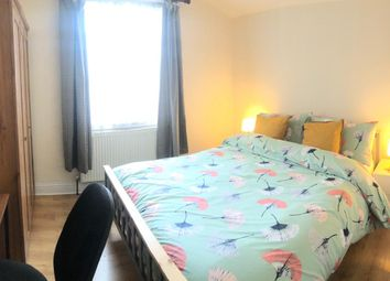 Thumbnail 2 bed maisonette to rent in Stirling Road, Harrow