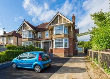 Thumbnail 6 bed semi-detached house for sale in West Wycombe Road, High Wycombe