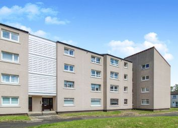 Thumbnail 2 bed flat for sale in 14 Maclean Square, Glasgow
